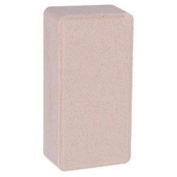 KE-324804 kerbl Piedra para lamer rectangular 20 X 10 X 5 X 5 X 5 cm.4 Piezas de 2 kg. Suplementos alimenticios para caballos