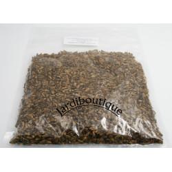 animallparadise 1 kg, Futter, Vögel, Hühner, Eidechsen, Fische. large1-001 nourriture a base Insecte