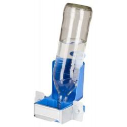 Porte-bouteille pour rongeur Niagara Gamelles, distributeurs kerbl KE-74145
