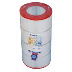 Pleatco PJ100 cartucho de filtro de jacuzzi y piscina Filtro de cartucho puro de Pleatco SC-SPG-051-2419
