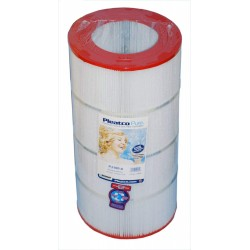 Pleatco pure SC-SPG-051-2419 Pleatco PJ100 Filter cartridge for Jacuzzi AND SWIMMING POOL Cartridge filter