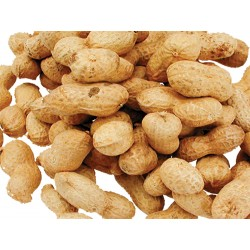 Vadigran Samen für Erdnussvögel 1.300Kg VA-220050 Essen und Trinken