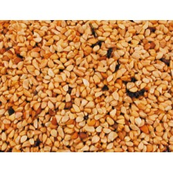 Seeds for BIRDS dogrose fruit 5Kg Vadigran Food VA-266050