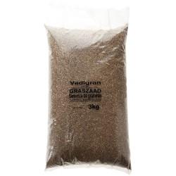 Vadigran BIRD Seeds Grass Seeds 3Kg Nourriture graine