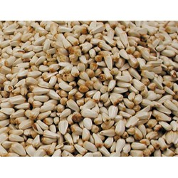 VA-260010 Vadigran Semillas para semillas de cardo de ave 0.8Kg Comida y bebida