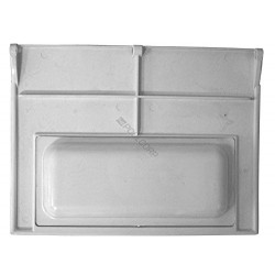 weltico WEL-251-0024 Weltico shutter Skimmer skimfilter Elegance ref: 62341(without the fixing bar) Skimmer flap