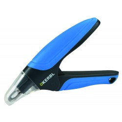 Dog claw clippers - 14.5 cm Kerbl care and hygiene KE-81918