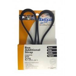 Spare straps BOA wrenches 305 mm Service parts BOA SC-BOA-670-0007