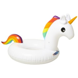 Kerlis BP-116475 La Licorne bouè piscine Water games