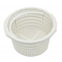 astralpool SC-ASP-251-0030 Skimmer basket + handle ASTRAL 4402010103 Skimmer basket