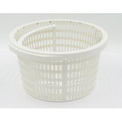 astralpool SC-ASP-251-0030 Skimmer basket + handle ASTRAL 4402010103 Skimmer basket