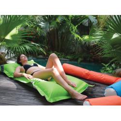 kokido Matelas haute gamme pour piscine 80 x 180 cm -couleur aléatoire SC-KOK-900-0030 Jeux d'eau