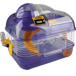 Cage pour hamster Marathon...