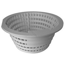 Générique  SC-SWL-251-0004-X01 SWIMLINE skimmer basket ref 8928 Willbar Skimmer basket