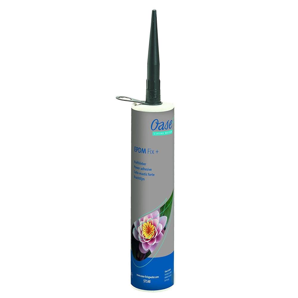 Colle pour bâche PVC et EPDM 290 ml - OASE Bassin aquatique OASE BP-45307298