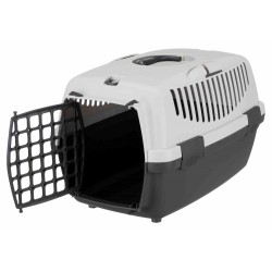 Trixie TR-39811 Capri 1 transport box for small dog or cat XS 32 x 31 x 48 cm Transport cage