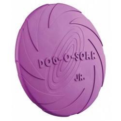ø 22 dog disc Trixie Trixie toy Tr-33502