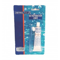astralpool FB-52330 Pool liner repair kit - 89940 - AstralPool Spare parts after-sales service