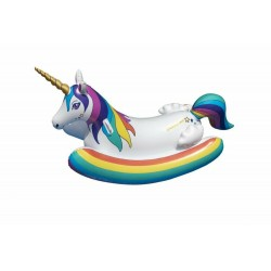 SWIMLINE Bouée magic licorne. SC-FUN-900-0017 Giochi d'acqua
