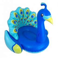Buoy Clément le peacock Water games Jardiboutique SC-FUN-900-0008