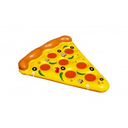 Bouée Part de pizza SC-FUN-900-0005 SWIMLINE