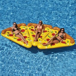 Buoy Pizza share Water games Jardiboutique SC-FUN-900-0005