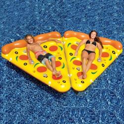 SWIMLINE Bouée Part de pizza SC-FUN-900-0005 Jeux d'eau