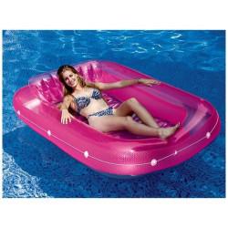 SWIMLINE Matelas de bronzage lounge - 182 cm Jeux d'eau