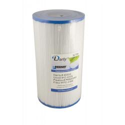 DA-SC705 Darlly europe SC705 Filtro de spa Darlly Filtro de cartucho