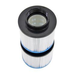 SC803 Filtro de Spa Darlly (dois filtros) DA-SC803 Filtro de cartucho