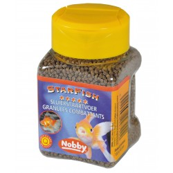 Vadigran VA-22722 Granules for tail fish in veil 60 gr 100 ml Food and drink