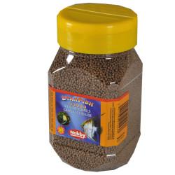 Vadigran Granulés cichlidés 160 gr 330 ml pour poisson VA-21053 Nourriture