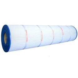SC-SPG-051-2426 Pleatco pure Cartucho filtrante PA75 para Star-Clear C-750 Filtración de piscinas
