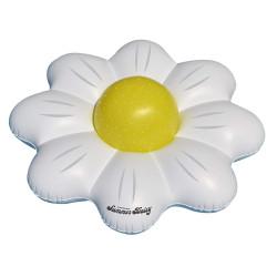 SC-FUN-900-0002 SWIMLINE Boya flotante Daisy + globo Juegos de agua