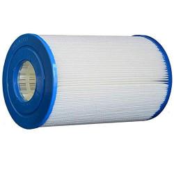 Pleatco pure PRB35, San Marino Spa-Filterpatrone - Spa-Filterpatrone SC-SPG-051-2432-001 Kerzenfilter