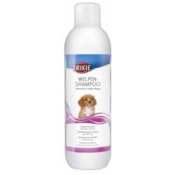Trixie Shampoo für Welpen 1 LITER TR-2916 Welpe