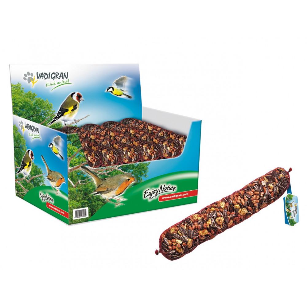Gr For Birds Of Nature Va 23398 Vadigran