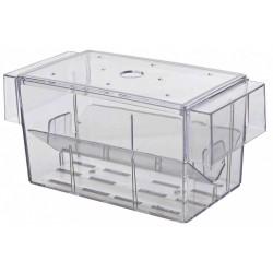TR-8050 Trixie Nido de peces 16 × 7 × 7 × 7 × 7 cm Accesorio