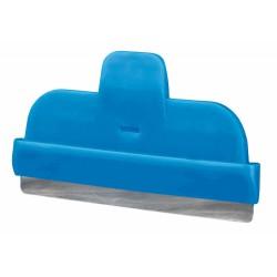 TR-89233-10 Trixie Cuchilla de recambio para rascador de rascador de acuarios Mantenimiento, limpieza de acuarios