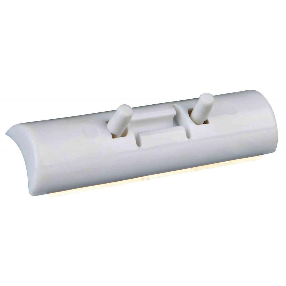 Lame rechange pour set racloir a lame pour aquarium Entretien, nettoyage aquarium Trixie TR-89234-10