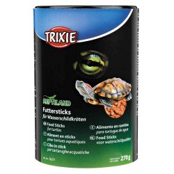 Trixie Nourriture en sticks pour tortues 270G TR-76271 Nourriture