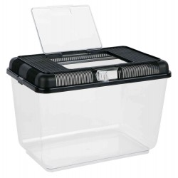Trixie TR-76303 38 X 26 X 24 CM Transport and breeding box Accessory
