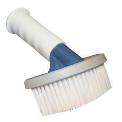 brosse de nettoyage incurvée pour votre spa Brosse LIFE PSY-400-0004