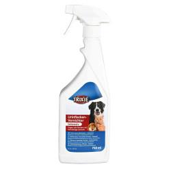 Trixie Smacchiatore per urina - Intensivo 750ML TR-25752 Cura e igiene