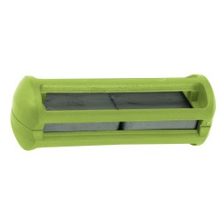kerbl KE-2115 Green cage magnet 35 x 35 x 35 x 100 mm Cattle