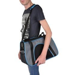 Leona-Tasche für kleinen...
