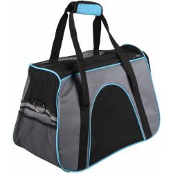 Flamingo Sac Leona pour petit chien ou chat 44 x 24 x 29 cm FL-518130 sacs de transport