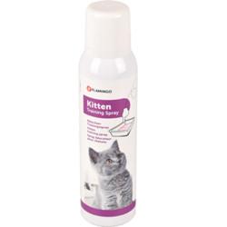 Flamingo FL-507794 Educator spray for kittens 120 ml Games