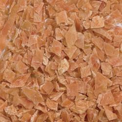 friandise snack au poulet pour chat 85 gr Friandise chat Flamingo FL-502937