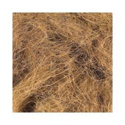 Flamingo FL-102154 Coconut fibre 50 gr Nest material, Bird's nest product